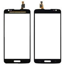 Pantalla Tactil Lg G Pro Lite D680 D685 Touch Screen Origina