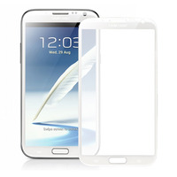 Pantalla Vidrio Glass Samsung Galaxy Note 1 2 3 N7100 N9000