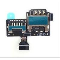 Flex Lectora De Sim Memoria Samsung Galaxy S4 Mini I9190
