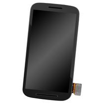 Pantalla Lcd Display Tactil Touch Motorola Moto E Xt1021