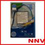 Bateria Cameron Motorola Milestone A855 A853 A953 Xt610 Nnv