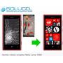 Pantalla Nokia Lumia 1020 Display+tactil Modulo Vidrio+colo