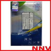 Bateria Cameron Motorola Motokey Xt Ex118 Ex119 Ex115 Ex112