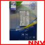 Bateria Cameron Motorola Mototv Ex245 Gold Q Q11 Q8 Q9 V190