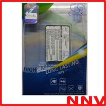 Bateria Cameron Motorola V360 Bt50 A1200 A3100 Em28 Bt 50