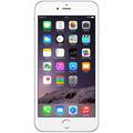 Vidrio Cristal Pantalla Glass Iphone 6 6 Plus + Pegamento