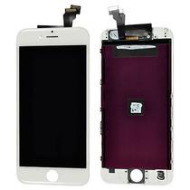Vidrio Touch + Pantalla Retina Iphone 6 + Instalación