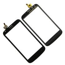Touchscreen Tactil Y600 Vidrio Pantalla Huawei Ascend Y 600