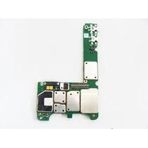 Placa Motorola Xt626 Iron Rock Funciona Para Nextel Y Claro