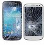 Cambio Reparacion Glass Vidrio Samsung S3, S3 Mini Consulte
