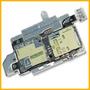 Flex Samsung I9300 Galaxy S3 Modulo Simcard Memoria Original
