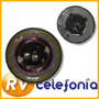Auricular Blackberry 8520 Curve Audio Interno Original 8530