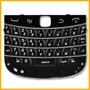 Flex Teclado Blackberry 9900 Bold Teclas Con Membrana