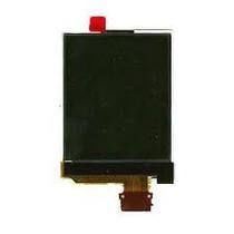 Display Lcd Pantalla Nokia 5200 6101 6103 6125 6185 6061