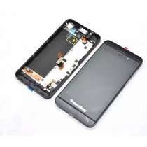 Modulo Blackberry Z10