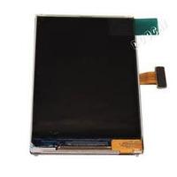 Display Lcd Pantalla Samsung C3300 C 3300 (microcentro)