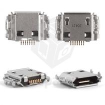 Pin De Carga Samsung B5510 N7000 S5830 I9000 X10unid