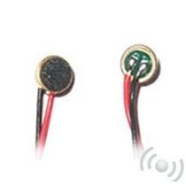 Lote Microfono Universal Para Celulares Y Tablet X10unid