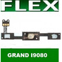 Flex Boton Home Samsung Galaxy Grand I9080 - I9082