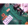 Pin De Carga Tablet Polaroid A1 Pipo S1 Pro Mtk8312 Ot-t20