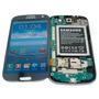 Modulo Completo Samsung Galaxy S3 I9300