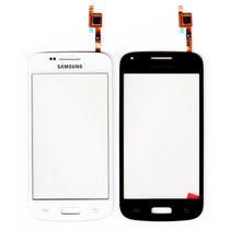 Touch Samsung Galaxy Core Plus G350 Pantalla Tactil Vidrio