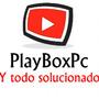 Cambio De Pantalla/ Modulo/display/ Vidrio Iphone 5, 5c Y 5s