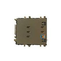 Lote Porta Sim Tablet Samsung T310 T210 T111 P5200 X5unid