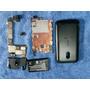 Placa Nokia 620 Lumia