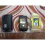 Motorola V3 Flex Falla Bateria Nueva Y Funda
