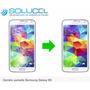 Pantalla,modulo,display Samsung S5,g900h Táctil,+colocación