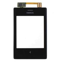 Vidrio Touchscreen Tactil Nokia Asha 503 Pantalla Original