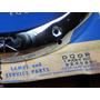 Chevrolet 40-48 Coche : 2 Aros Faro Guide