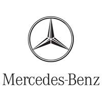 Capot De Mercedes Benz Sprinter Año 1996 Al 2001