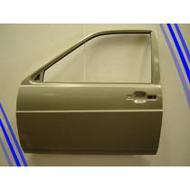 Puerta Ford Volkswagen Galaxy Santana Carat Autopartes