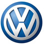 Baguetas Volkswagen Polo Vw Negras 2004 Al 2008 Molduras !!!