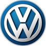 Parrilla Plastico Volkswagen 1500 82/90 Oferta P/cdo Efvo¿