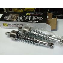Amortiguadores Honda V Men 125 !!