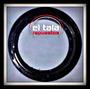 Reten Barral Megelli 250 Original Motomel. El Tala.