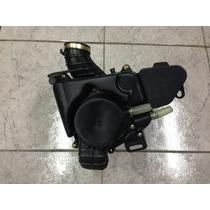 Filtro De Aire Cg 150 S2 Elemento Filtrante Motomel Completo