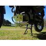 Honda Falcon Nx4 Caballete Motoperimetro®
