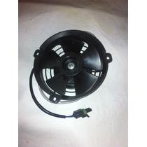 Electro Ventilador Can-am Ds450 Original 709200230