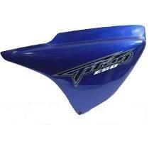 Juego Cachas Honda Cg 150 Titan Original 2014 Impecable !!!