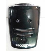 Frente Honda Wave Original Verde Petroleo En Ruta 3 Motos !