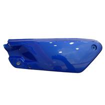 Cacha Izquierda Guerrero Flash Color Azul