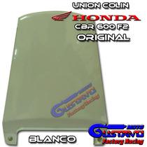 Union Colin Trasero Honda Cbr 600 F2 Original Motogustavo