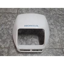 Mascara Original Honda Nx 125