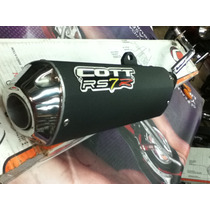 Escape Cott Rs7 Yamaha New Crypton 110