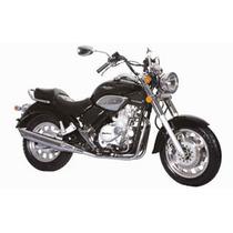 Estira Cadena Beta Euro 300 Original Motos Miguel
