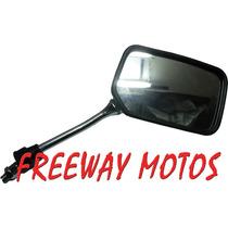 Espejo Derecho Honda V-men 125 Original En Freeway Motos !